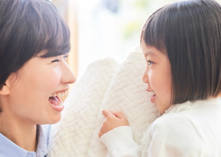 施工実例ご紹介!